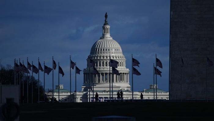 Импичмент Трампу: ФБР рассказал конгрессу о расследовании «вмешательства России»