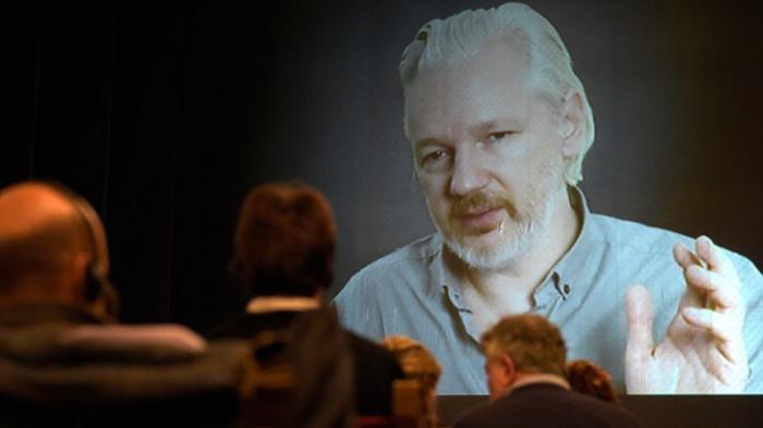 Хакерские программы ЦРУ Джулиан Ассанж щедро передаст IT-компаниям