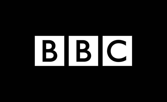 BBC изгнали из Таиланда: лживые британские СМИ отправили обратно на родину