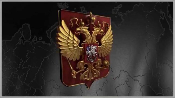 Половина стран Европы и Азии получила государственность из рук России!
