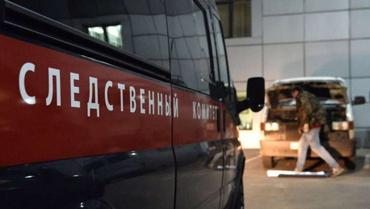 В Ярославской области мужчина довел до суицида убийцу друга спустя 20 лет