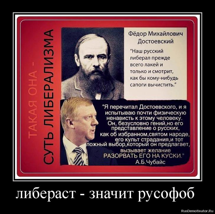 http://ru-an.info/Photo/QNews/n45235/2.png