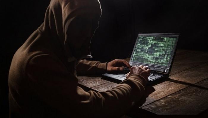 Цена хакерской атаки. Как эффективно противостоять не государственным кибервзломщикам