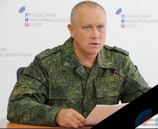 Талибы, игиловцы и украинские диверсанты на службе у США