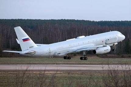 tupolev_tu-214r_0.jpg