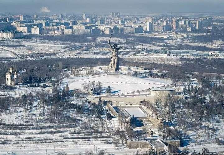 «Требования по реализации пива ужесточат в Волгоградской области