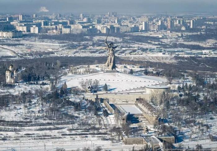 Требования по реализации пива ужесточат в Волгоградской области