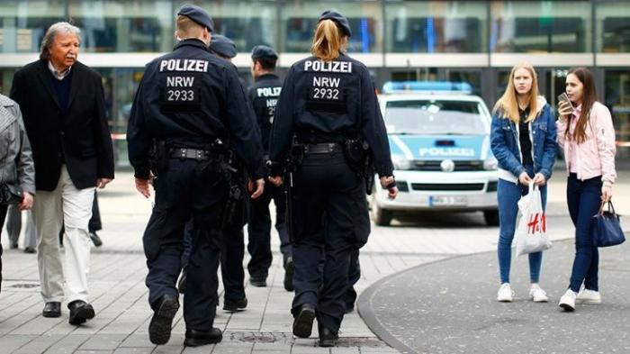 Каковы причины серии нападений мигрантов в Германии?