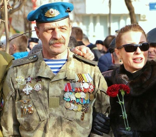 Покушение на Захарченко и Безлера. Диверсант из ВСУ «раскололся» на допросе