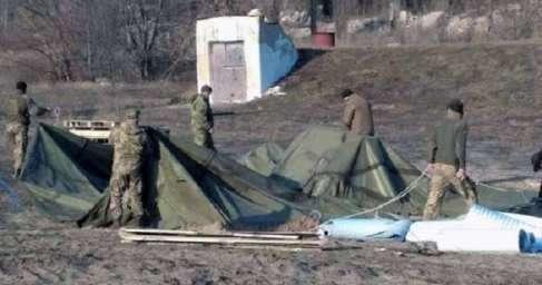 Блокада России: карателям не удалось заблокировать железную дорогу в РФ
