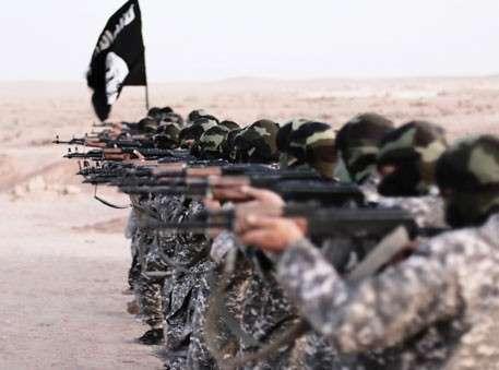 Украина: секретная схема поставок боеприпасов Киева боевикам и наёмникам в Сирии
