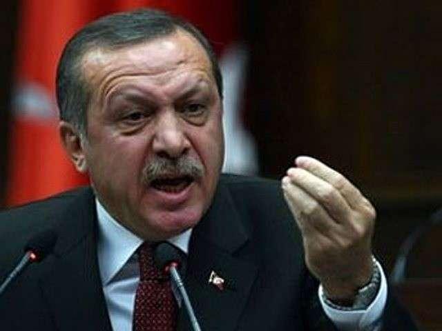 Выборы в Нидерландах: «фашисты» от Эрдогана помогают евроскептику Герту Вилдерсу