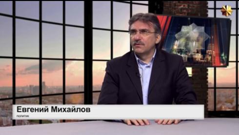 Украинская агентура есть во всех эшелонах российской власти – министр правительства ДНР