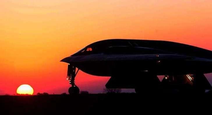 Нанесут ли американские бандиты «упреждающий удар» по Северной Корее?