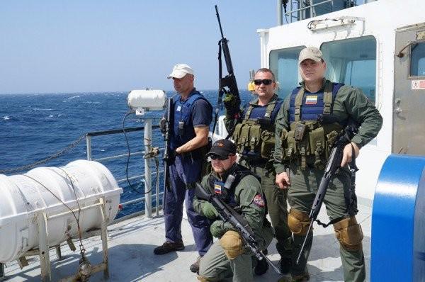 ЧВК России в Ливии: Халифа Хавтар станет новым вождём страны
