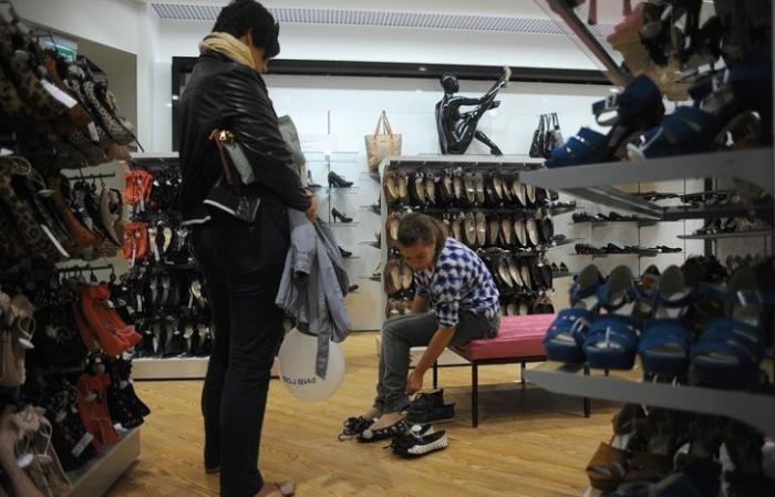 Права потребителя: как обманывают клиентов алчные торгаши. Не дай себя в обиду