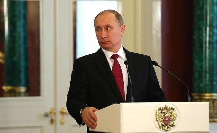 Заявления для прессы поокончании российско-армянских переговоров.