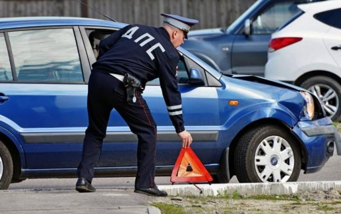 Страховые компании недоплатили водителям и пешеходам более 330 млрд рублей