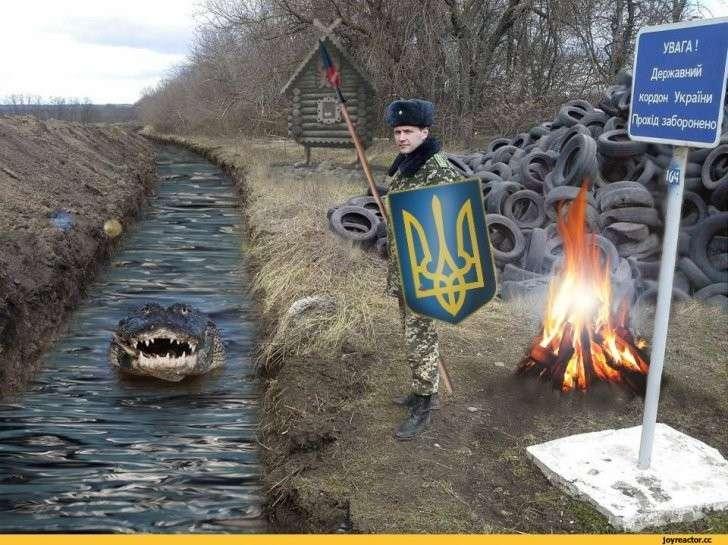 Бойцы ВСУ из грязи Порошенко: так мы Донецк не возьмем!