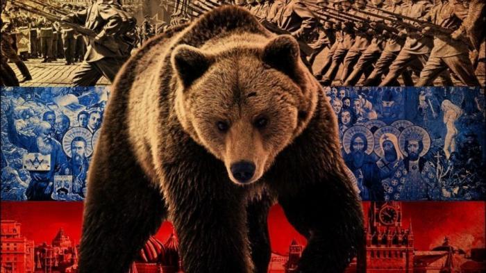 Воссоединение России и Крыма 18 марта: патриотический ролик-акция завоёвывает соцсети