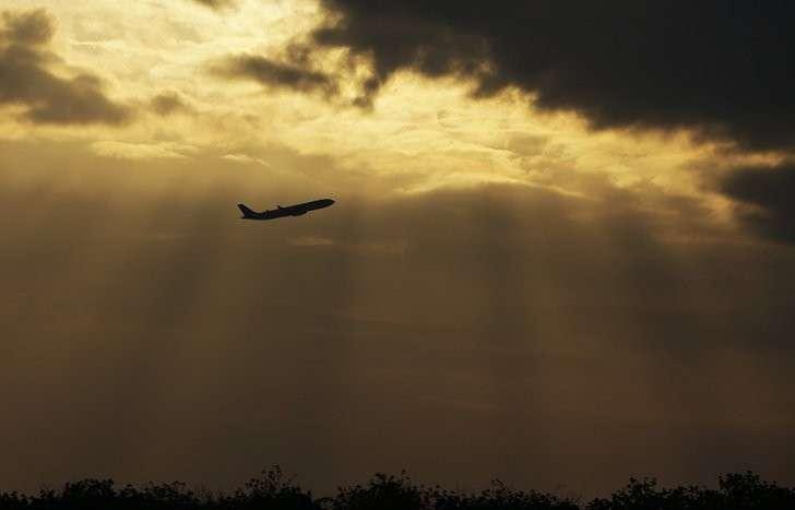 Еврокомиссия оштрафовала 13 авиакомпаний на €776 млн за создание картеля