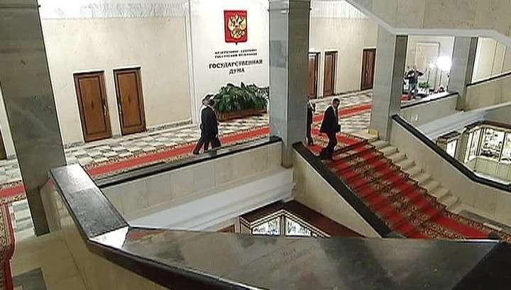 Русские службы западных СМИ проверят на соответствие российским законам