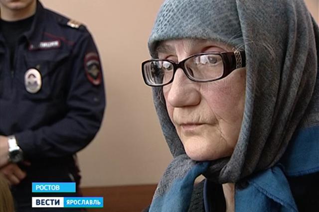 РПЦ: в приюте издевались над детьми годами. Трех садисток судят за убийство девочки