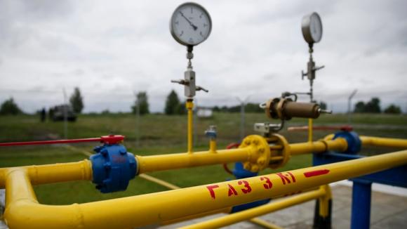 Газовые проблемы Россия и ЕС обсудят без Украины