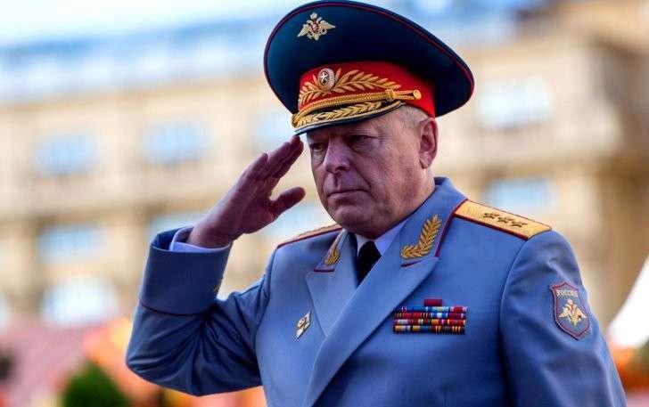 Танковая битва за поставки в Таиланд: русский Т-90 против украинского «Оплота»