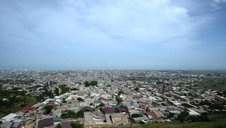 Дагестан: введён режим КТО, завтра возможны провокации