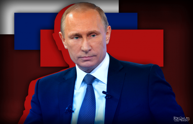 Федеральные министерства саботируют поручения Владимира Путина по борьбе с ювенальными технологиями