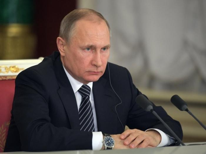 Администрация Президента РФ создала команду по подготовке к выборам