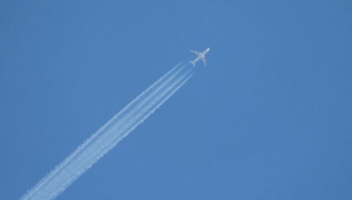США хотят запретить провоз гаджетов в самолетах, прибывающих в США