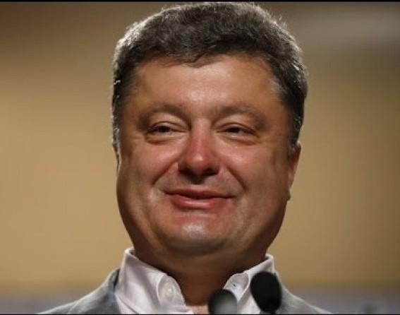 Правительство Самарской области выпивает больше чем Петр Порошенко