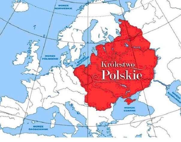 Выборы во Франции 2017: между Четвёртым Рейхом и Великой Польшей