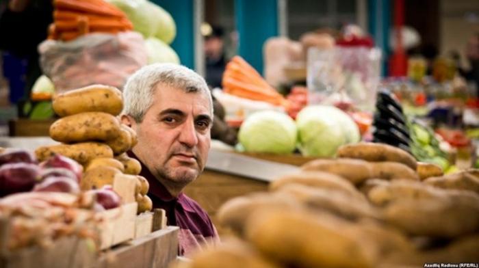 В Азербайджане из-за кризиса праздник Новруз стали называть «Невроз байрам»