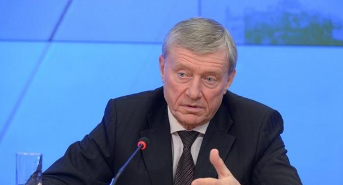 Нарастает угроза терактов в странах ОДКБ