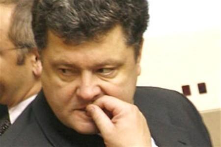 Пожар на складе боеприпасов в Харькове, убит Денис Вороненко... Пазлы сами складываются в картину