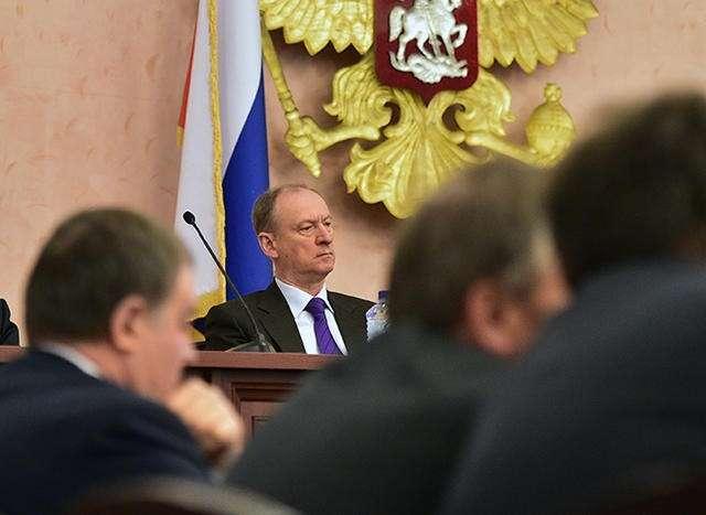 Откровения крымского политика Леонида Грача о том, как ФСБ помогала Крыму с 2005 года