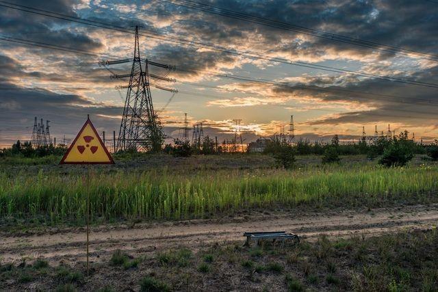 Украина и атомный капут американской «Westinghouse»