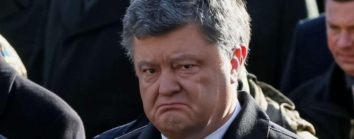 Конгресс США рассмотрит теневую деятельность политиков и олигархов «независимой» Украины
