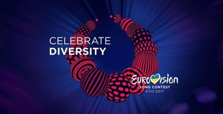 Евровидениие 2017: Россия отказалась от «дистанционного» участия