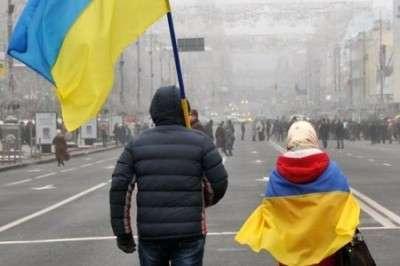 Евровидение: иностранцы боятся ехать в Киев. Отели стоят пустые в преддверии Евровидения в столичных отелях масса свободных номеров