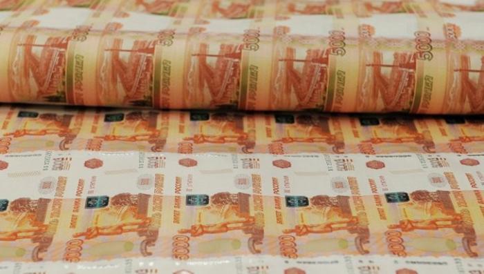 В Новокузнецке бедный экс-полицейский украл из вещдоков 100 тысяч рублей