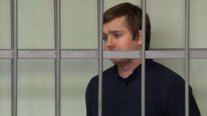 Виновника смертельного ДТП судят в Челябинске