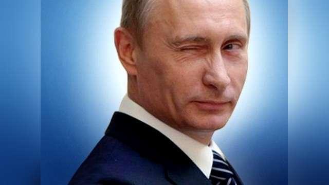 Россия перестаёт кредитовать Америку, а мы продолжаем платить дань. Немецкие СМИ