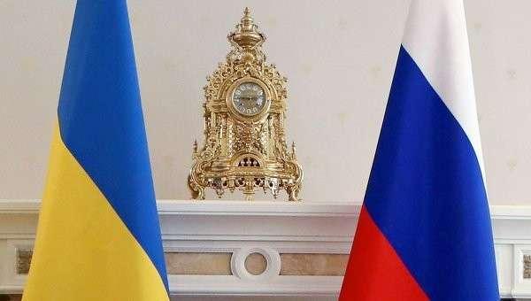 Украина «достала» всех: негласный сговор США, Европы и России