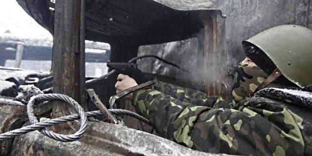 Украинские «корни» Белорусского майдана: два года спецоперации – коту под хвост