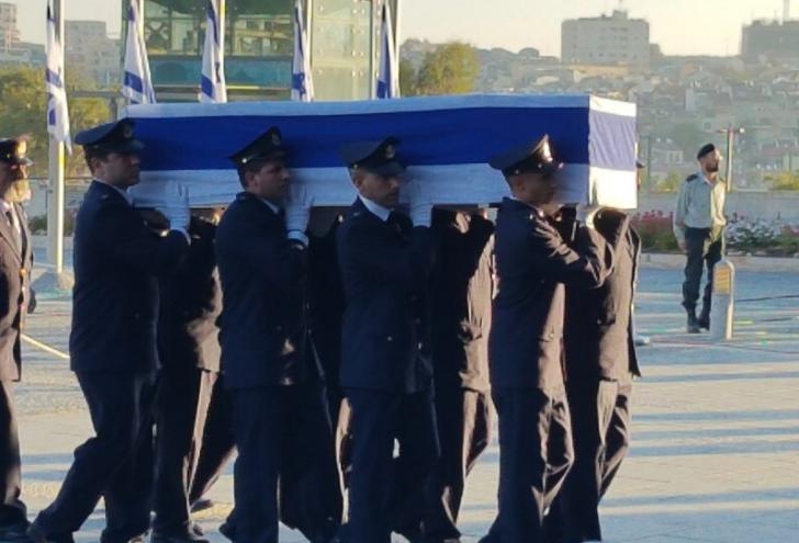 Израиль мечтает получить жёсткий урок от русской ПВО