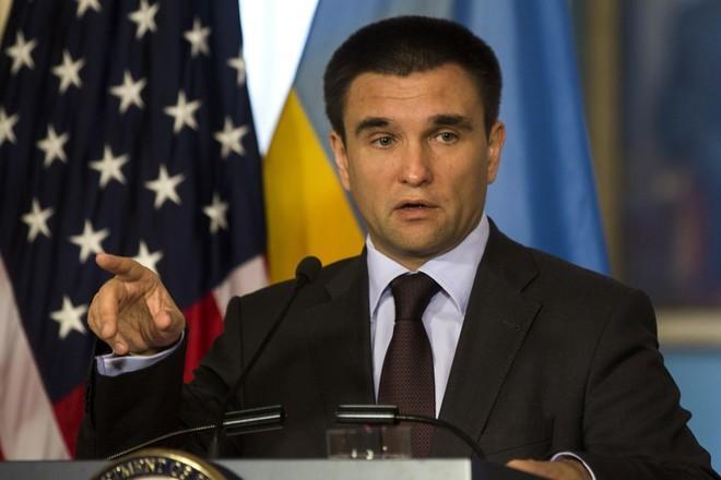 Украина – не Европа, Украина – это Хазария